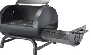 Best Portable Charcoal Grill of 2019 Complete Reviews
